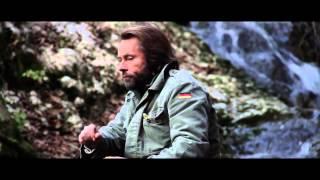 Across the River (Oltre il guado) international trailer - Lorenzo Bianchini-directed movie