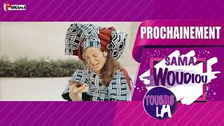 Sama Woudiou Toubab La - Bande Annonce Episode 20 [Saison 01]