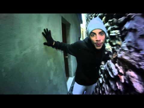 IROL - Lappa da Grappa ( Street Video )
