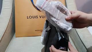 원로마 레플리카 루이비통 루이비통가방 루이비통서류가방 …