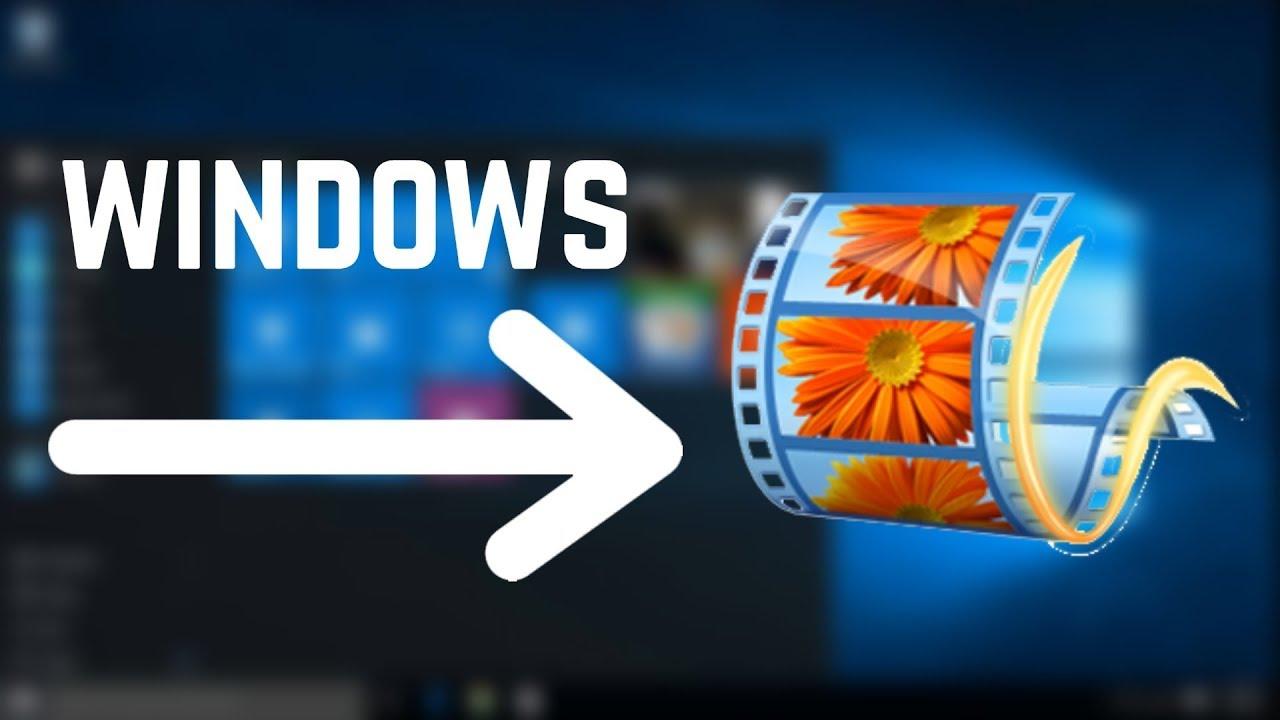 Windows Essentials | SeniorWeb
