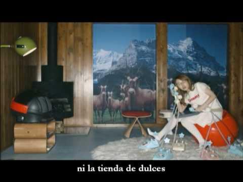 Tommy February 6 - Subtitulos (traducción) Español mp3