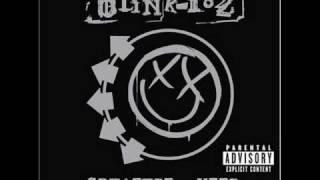Video Blink-182 - Man Overboard download MP3, 3GP, MP4, WEBM, AVI, FLV April 2018