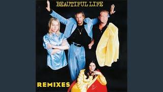 Provided to YouTube by [Merlin] Playground Music Scandinavia Beauti...