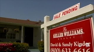 Housing market in South Florida ripe for the picking