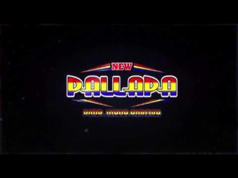 New pallapa All Artist Jumpa kangen