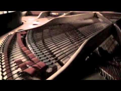 silverchair - Neon Ballroom making of