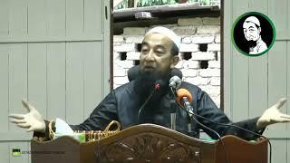 Siapa Yang Kena Bayar Zakat Fitrah? - Ustaz Azhar Idrus Official