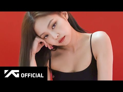BLACKPINK - 'Really' M/V