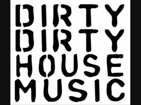 DJ Daniel Delgado - Dirty Electro Bangerz