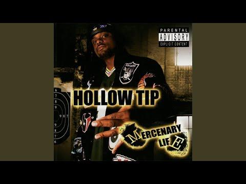 Boss Niggaz (feat. J-Mack, RC Loc)