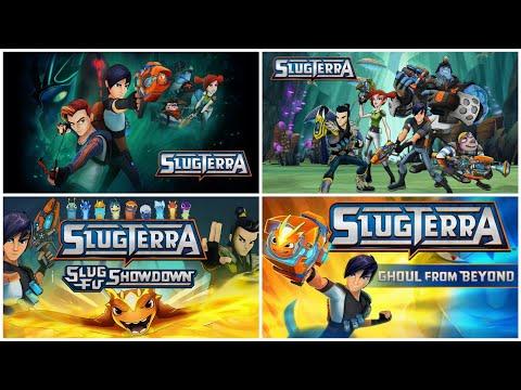 slugterra-all-season-[hindi-dubbed]-download-(360p,-480p,-720,-hd)