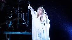 Avril Lavigne - Head Above Water Tour (Full Concert)