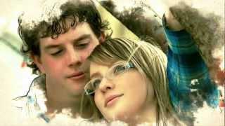 Fabulous Wedding Reception DVD Slideshows by Memory Magic thumbnail