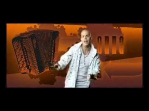Elastinen -Anna sen soida (Official Music Video)