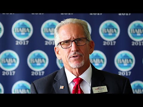 Bob White For Florida Governor | Become A Better Agent | BABA