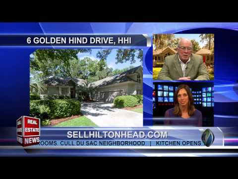REAL ESTATE NEWS | Andy Twisdale, Charter One | 12-12-2014 | Only on WHHI-TV