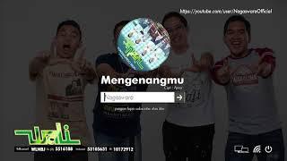 Wali - Mengenangmu (Official Audio Video)