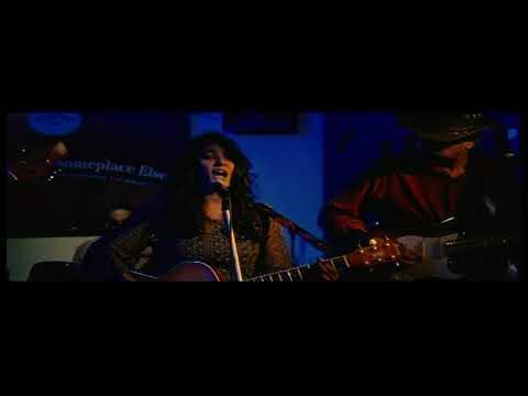 Ekla Anek Door   Bengali Movie Song   Ranjana Ami Ar Ashbona   Anjan Dutta, Parno Mitra