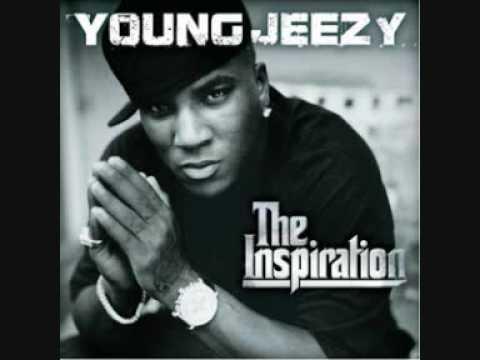 Young Jeezy - Hypnotize