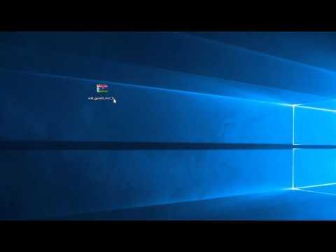 gpedit.msc unter Windows 10 hinzufügen
