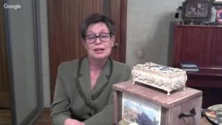 видео Рецепт Милы Егоровой