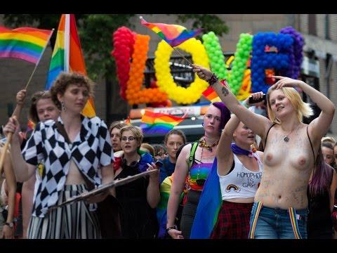 fest tik sex i Stockholm