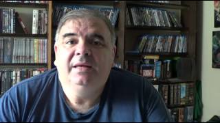 Almanque apresenta Blue Bloods DVD 2015