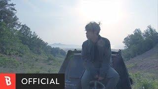 [M/V] KANG GOGH(강고흐(강동호)) - STAY - Stafaband