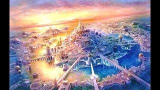 Kayıp Kıta Atlantis Belgeseli
