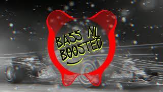 DJ Khaled Big Boy Talk ft Jeezy Rick Ross BassBoosted