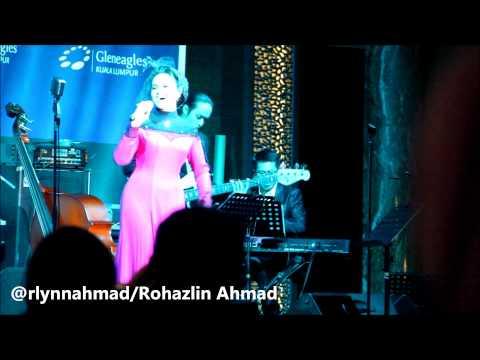 Medley Diari Hatimu & Kau Kekasihku - Dato' Siti Nurhaliza