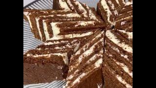 Армянский торт Нутелла рецепт Shorts