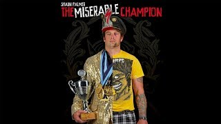 Shaun palmer: the miserable champion is now available on echoboom sports. start your free trial today to watch now: http://geni.us/shaunpalmerebsvodshaun pal...