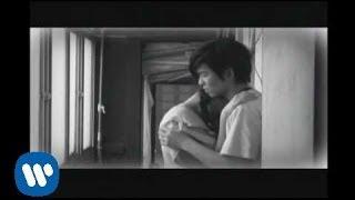 蕭敬騰 會痛的石頭-華納official HQ官方版MV