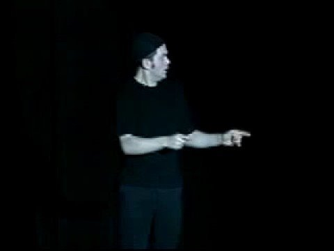 deaf karaoke