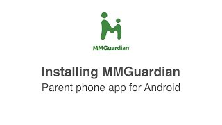 Tutorial How To Hack Mmguardian | Collection Tutorial Learn