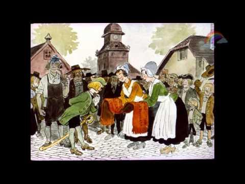 Корней Чуковский Джек покоритель великанов Картинки