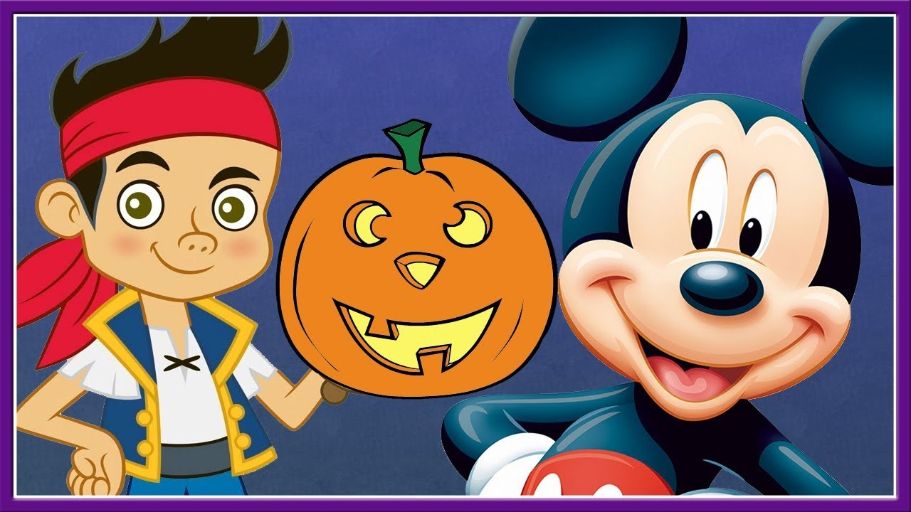 mickey mouse clubhouse, jake & the neverland pirates disney junior