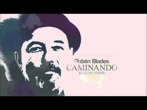 Ver Video de Ruben Blades Rubén Blades te cuenta ...