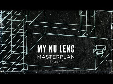 My Nu Leng - Knowing [Break Remix] mp3