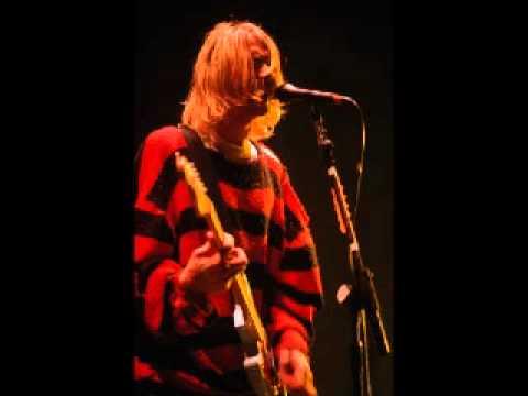 Nirvana Live At Aragon Ballroom, Chicago IL 10/23/93 (Full Audio)