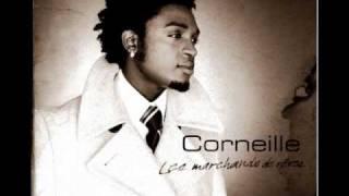 A vie - Corneille