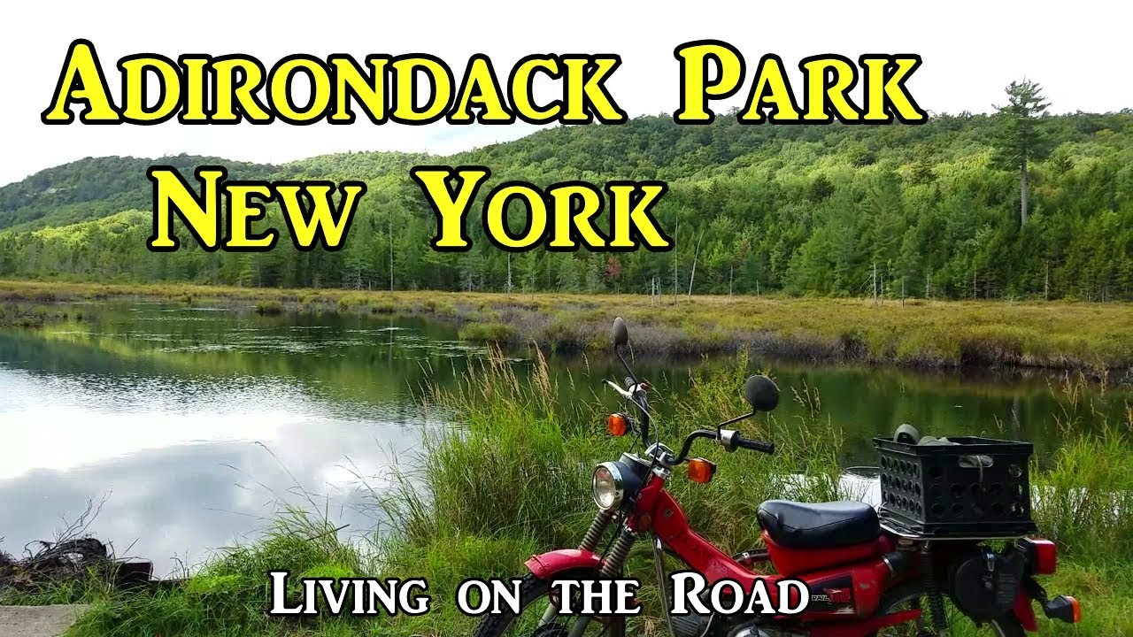 adirondack-park-new-york-living-on-the-road