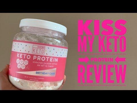 kiss-my-keto-protein-review-|-keto-friendly-protein-powder