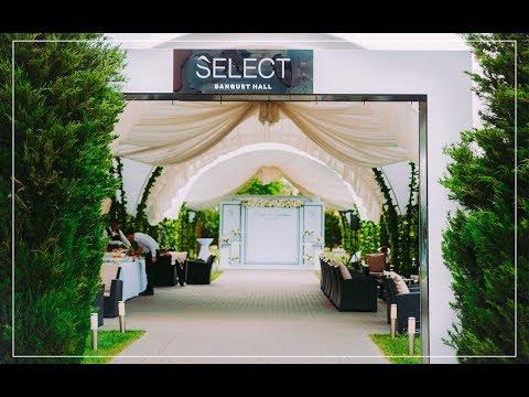 Sală de Nuntă: