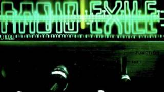 Exile - Mega Mix Ft. Fashawn, Blame One, Big Tone and Adad