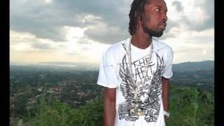 Mavado - Long Distance Stulla (Smokin 13 Riddim) Zj Chrome l DAViBEJAM