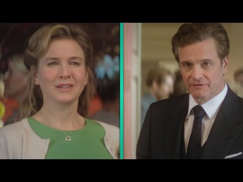 Renee Zellweger Has No Idea Who Her Baby Daddy in in First