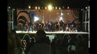 2010静大祭MDC ENDING